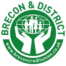 BRECON AND DISTRICT