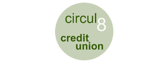 Birmigham Inner Circle Credit Union 1