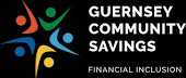 Guernsey Community Savings